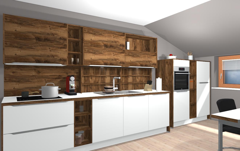 angebote. Black Bedroom Furniture Sets. Home Design Ideas