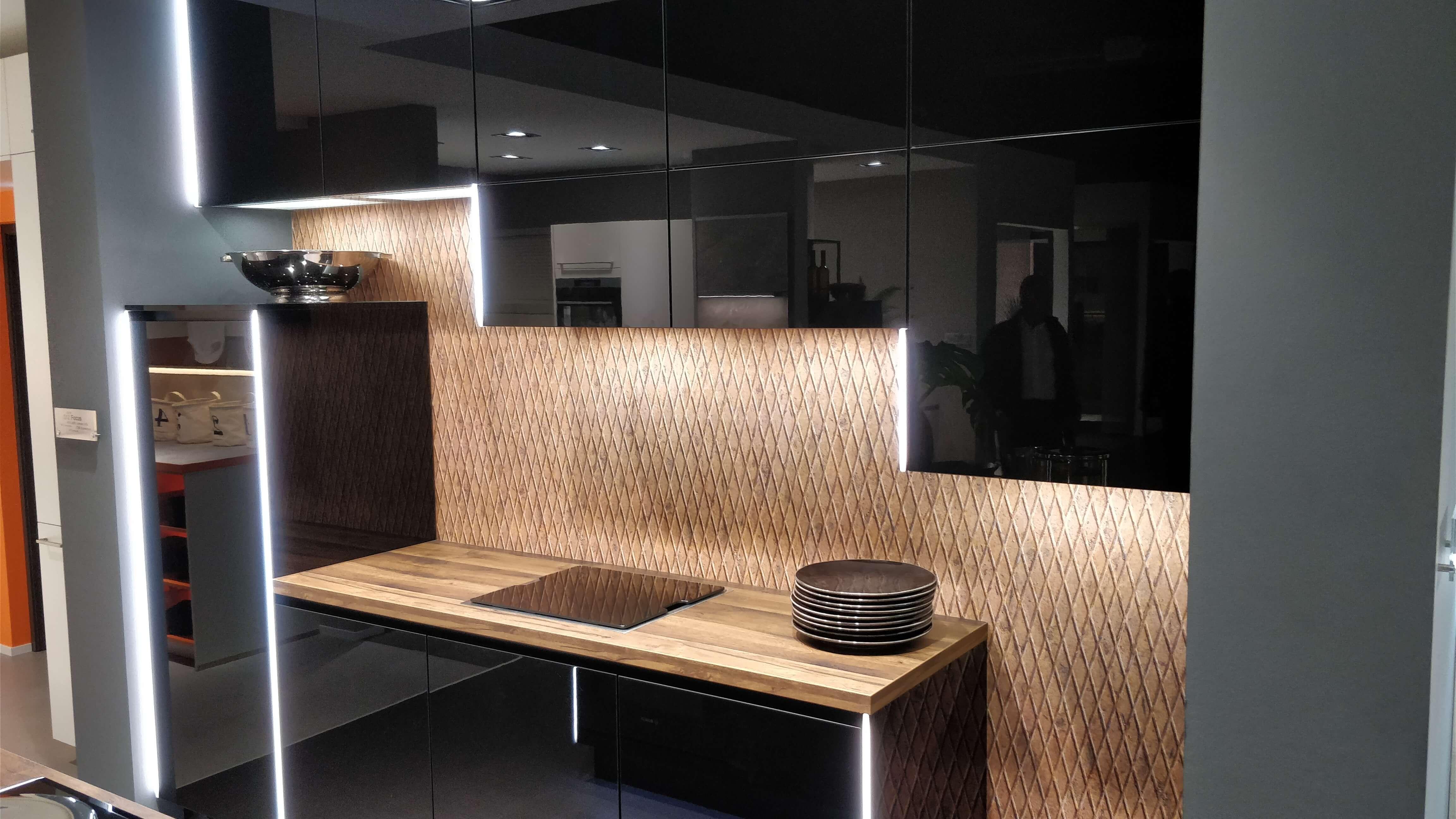 k chentrends 2018. Black Bedroom Furniture Sets. Home Design Ideas